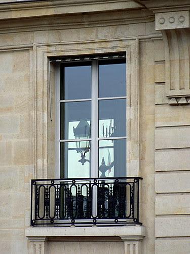 fenêtre à la Concorde.jpg