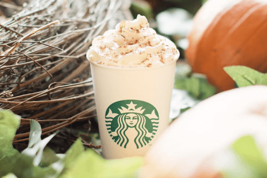 You Can Make Your Own Keto Pumpkin Spice Latte At Home With This Starbucks Copycat Recipe