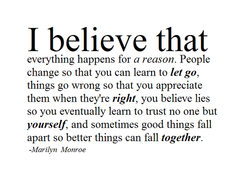Quotes About Believing The Wrong Person 14 Quotes