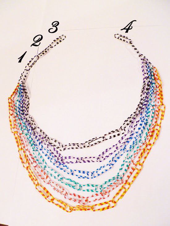 12 Dec 20 - Paperclip Necklace (5)