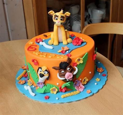 1778 best images about Cake & Cupcake Ideas on Pinterest