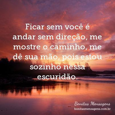 Top 100+ Frases Para Colocar No Status Do Facebook