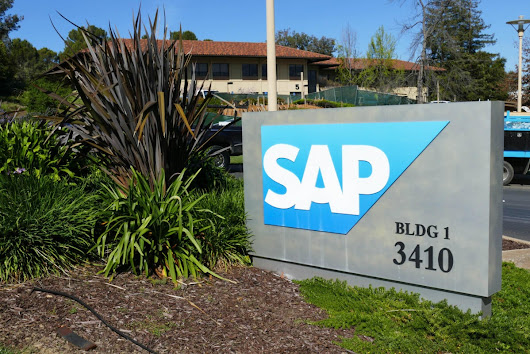 Microsoft, Amazon go after enterprises with new SAP cloud offerings