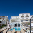 Compare Apartments Barbati Villa Reviews & Rates (Vidalici, Island of Pag, Croatia): Find the best Villa prices, see photos & amenities on TripAdvisor