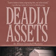 Deadly Assets-Enjoyable second outing for Allison Campbell - The Butler Did It