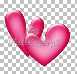 http://www.charlieonline.it/MyScrapingBook/BlogTrain/FebrGoodieT-2011/ch-Febhearts4.jpg