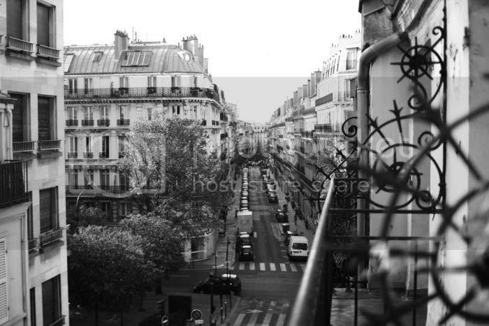 photo boubouteatime-paris_zpse8a70dc0.jpg