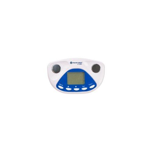 body fat percentage calculator for sale