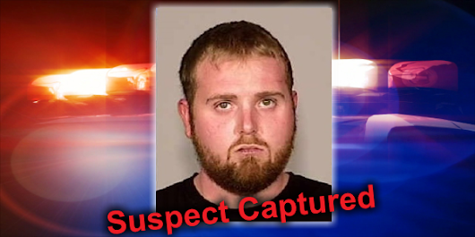 Suspect in Custody for Easton Wawa Robbery Jacob Brach of Easton.  : The Caroline Circle – Caroline County and the Mid Shore News