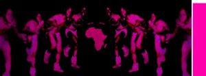 Os sentidos estéticos da dança Africana