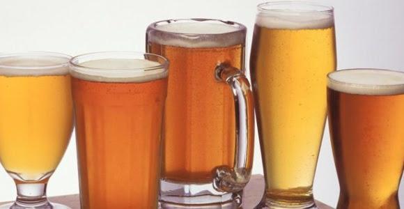 cervezas-thinkstock.jpg - 640x450