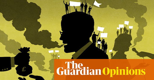 As the fracking protesters show, a people's rebellion is the only way to fight climate breakdown | George Monbiot | Opinion | The Guardian