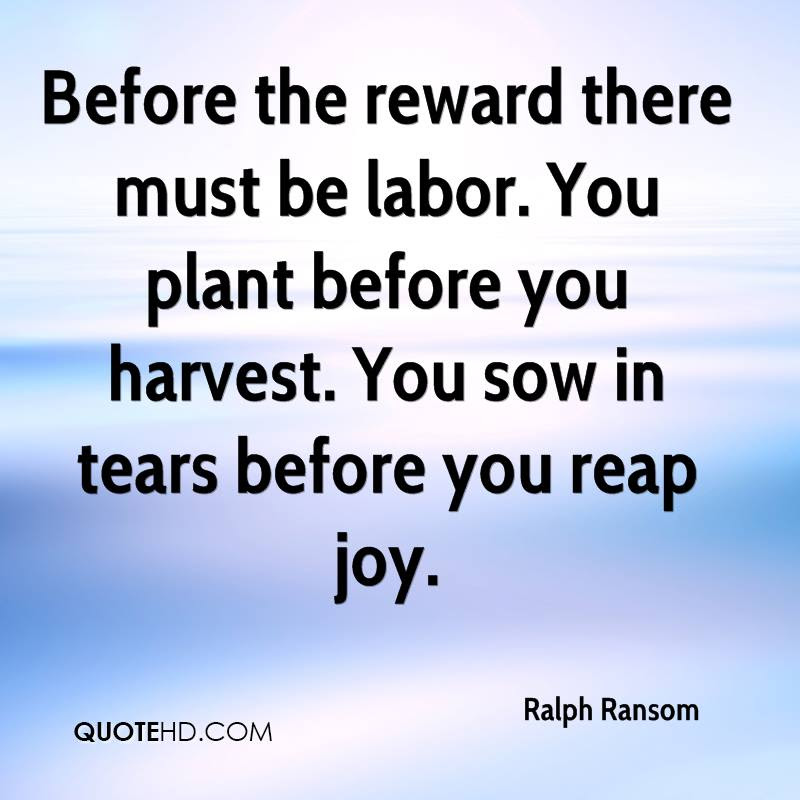 Ralph Ransom Quotes Quotehd