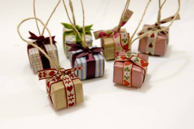 Adornos-arbol-navidad
