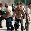 The Walking Dead Season 3 Episode Photos - The Walking Dead Season 3 Episode Photos Photo Gallery