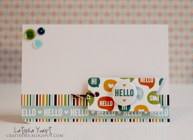 LawnFawn intothewoodspapercard hello latishay copy 4