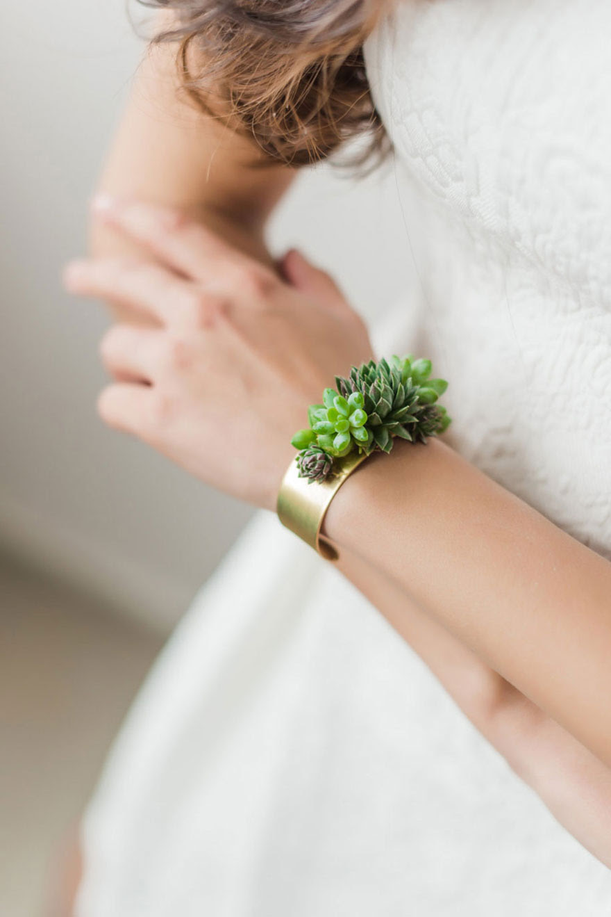 living-succulent-plant-jewelry-passionflower-susan-mcleary-5