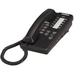 Cortelco - ITT-2194bk Corded - Black
