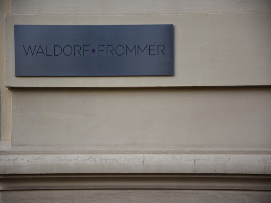 Abmahnung Waldorf Frommer für Filesharing Dirty Grandpa - new-media-law.net
