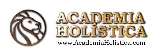 Academia Holística