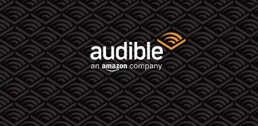 Audible.com - Over 425,000 of the Best Audiobooks & Original Content