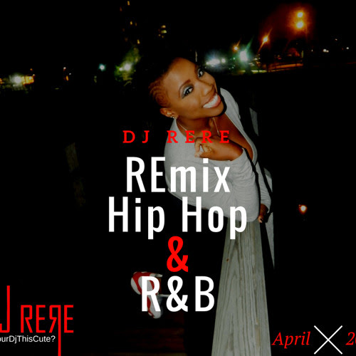 REmix HipHop 2017 by DjReRe