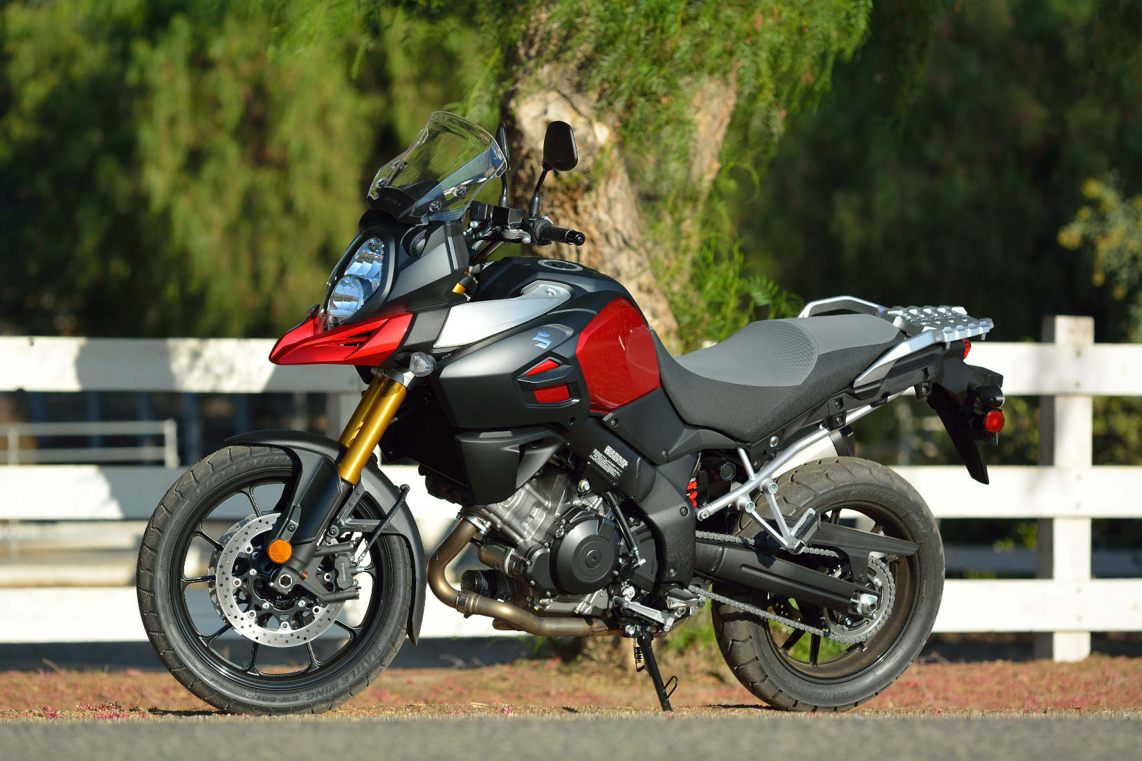 Com Motorcycle News Editorials Product Reviews And