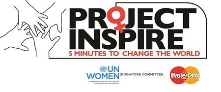 Project Inspire Grand Final- Eventbrite