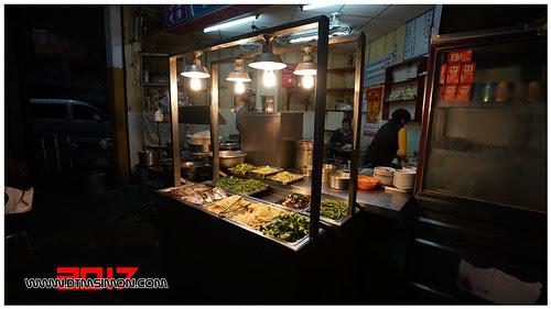 李海滷肉飯02.jpg