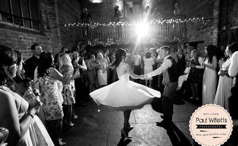 Top 17 Alternative First Dance Songs   Thoughtful Ideas
