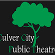 SAVE FREE THEATER! CCPT NEEDS YOUR HELP!