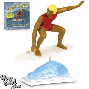 tn_bob surfer