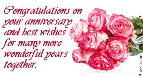 What to Write in an Anniversary Card to Make it More Special