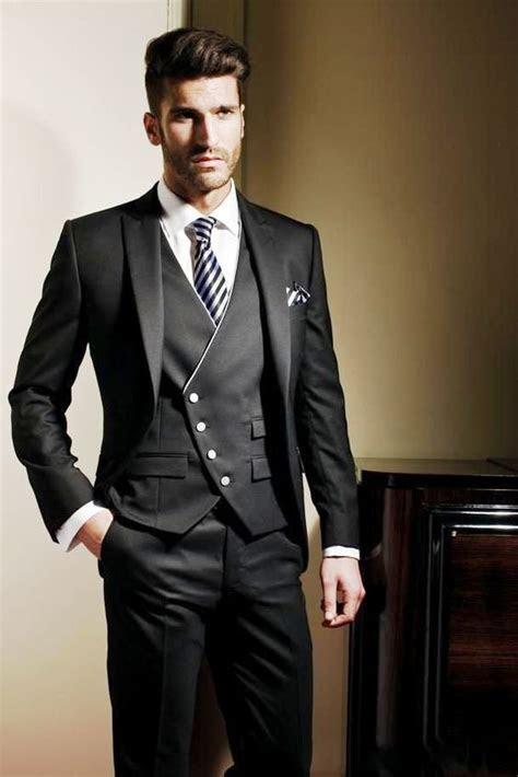 25 Formal Wear For Men's In 2016   Mens Craze