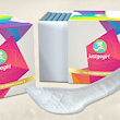 FREE JustGoGirl Pad Sample Pack - Hunt4Freebies
