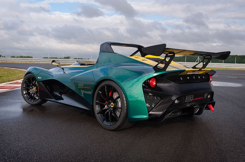 lotus-three-eleven-designboom-02
