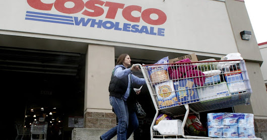 Those big changes at Costco: What you need to know