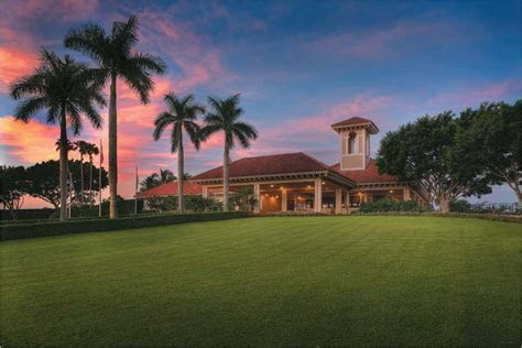 Breakers West Country Club   Wedding Venue Palm Beach, FL