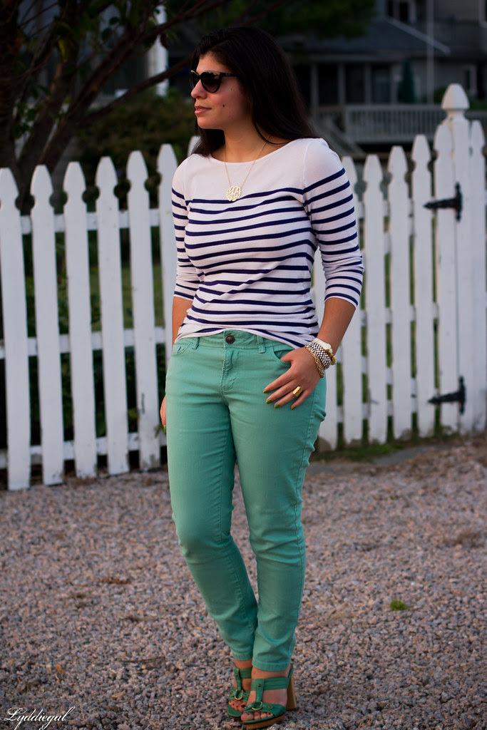 Mint Jeans + Striped Top-4.jpg