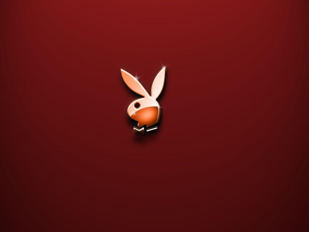 Playboy Mac Wallpapers 2016 - Wallpaper Cave