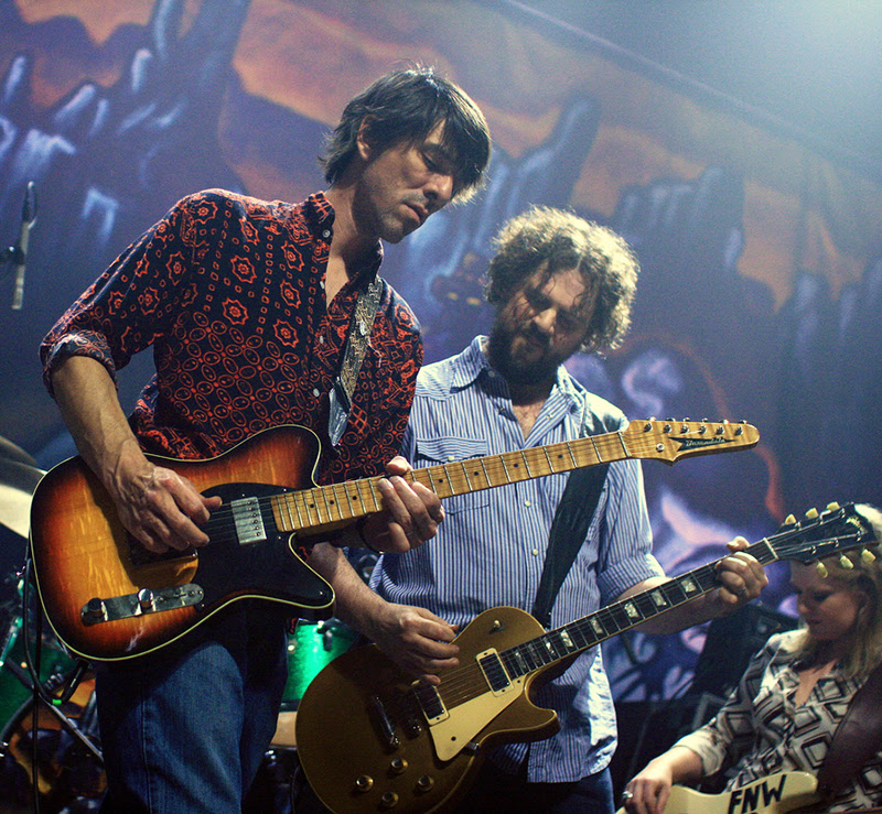 Decoration Day Drive By Truckers Story - Things Decor Ideas