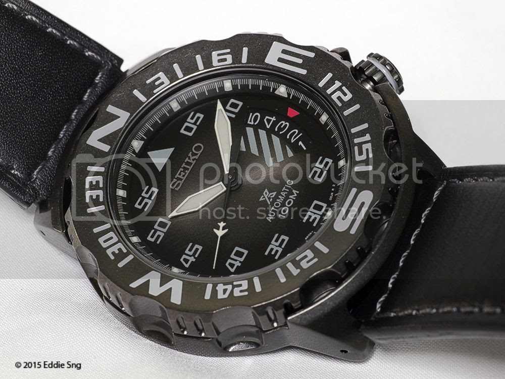 photo Seiko Prospex SRP579 Black 01_zps986c40no.jpg