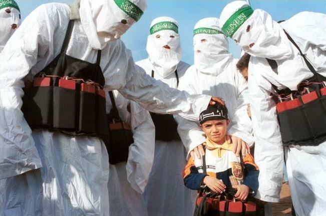 http://www.targetofopportunity.com/islam4kids.jpg