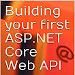 Building your first  Core Web API, Shreeharsh Ambli, eBook - Amazon.com