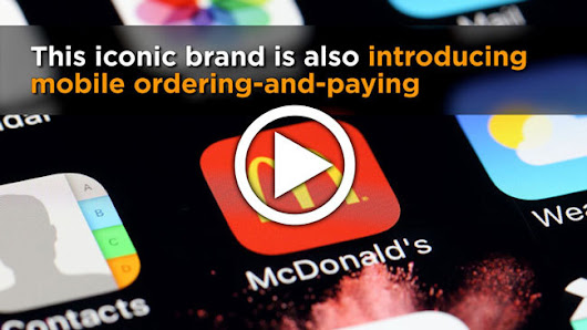Is McDonald's on the Fast Track to Reinventing Fast Food?