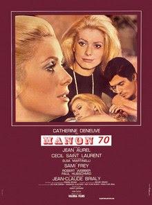 Manon 70 (1968).jpg