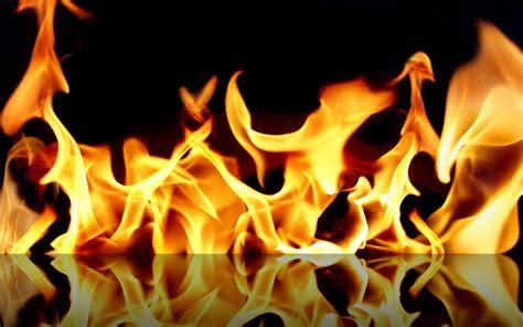 fire wallpaper downloadcomputer wallpaper