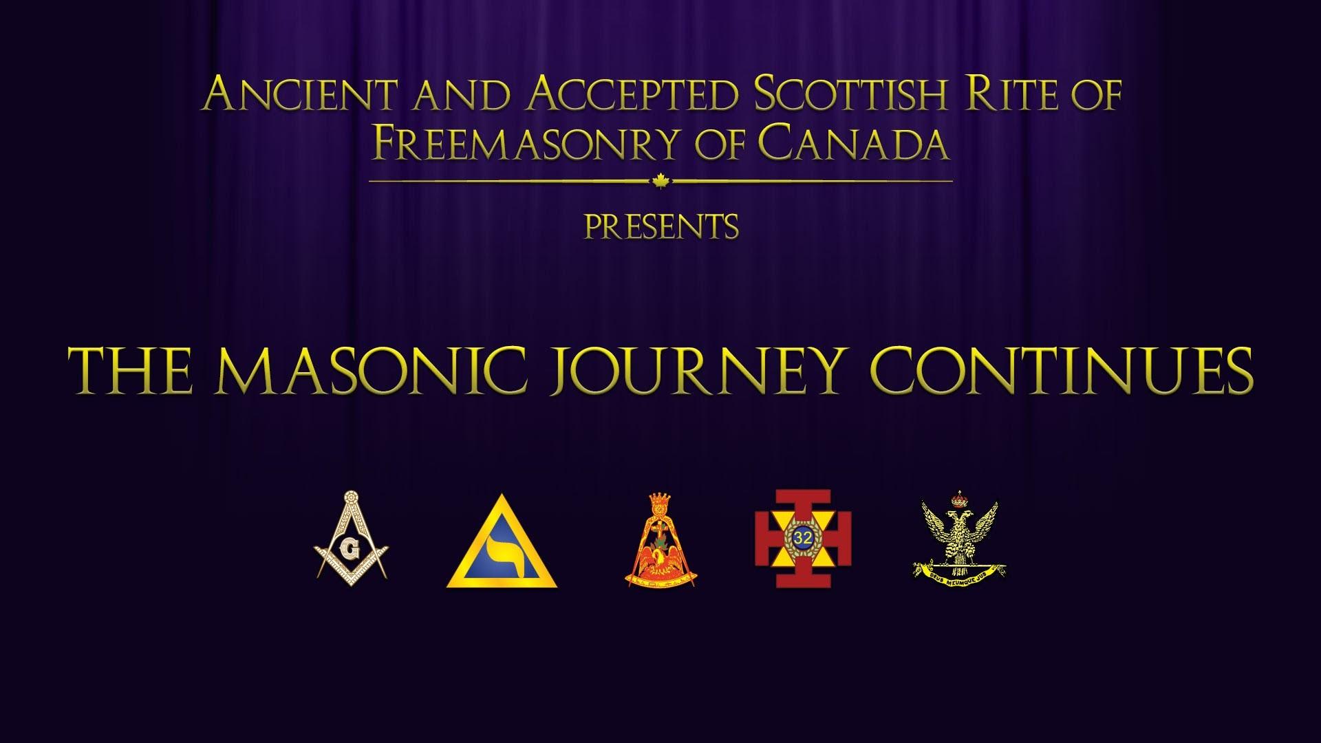 Prince Hall Masonic Wallpaper (55+ images)