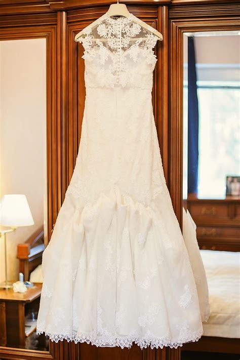 Wedding Dress San Patrick collection   Sell My Wedding