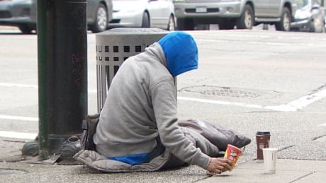 New role for shelters as region strives to end homelessness